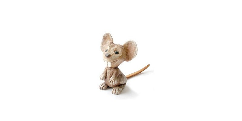 Free Wood Carving Patterns Mouse Deepwoods Ventures