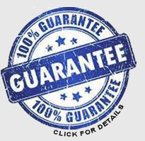100% Guarantee on all Wood Carving Knives